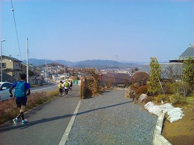 f:id:hachioji-hashiroukai:20170319212819j:plain