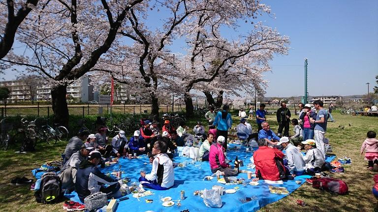 f:id:hachioji-hashiroukai:20180401184423j:plain