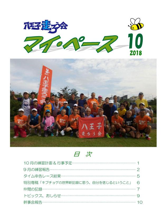 f:id:hachioji-hashiroukai:20181013134836j:plain