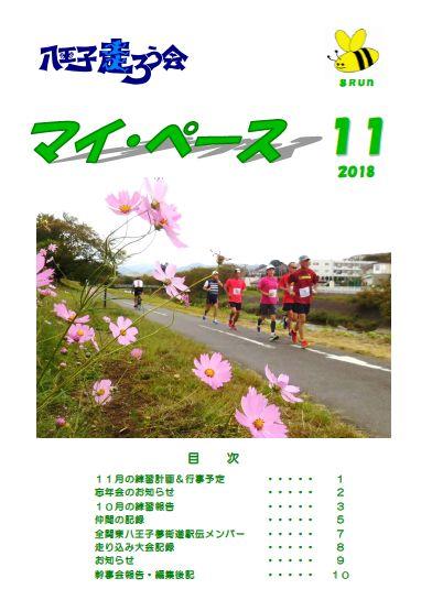 f:id:hachioji-hashiroukai:20181109094404j:plain