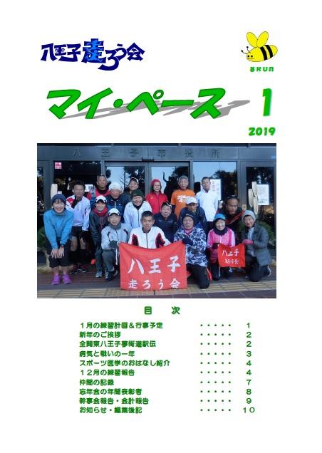 f:id:hachioji-hashiroukai:20190111113818j:plain