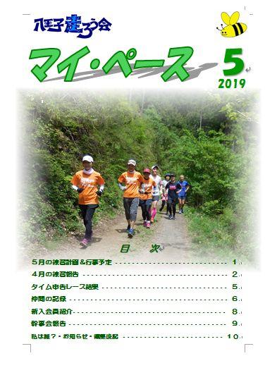 f:id:hachioji-hashiroukai:20190508095252j:plain
