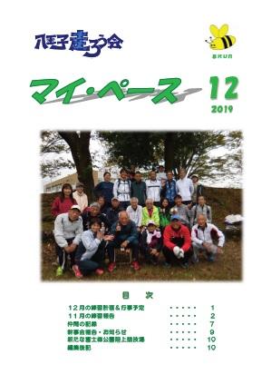 f:id:hachioji-hashiroukai:20191208074548j:plain