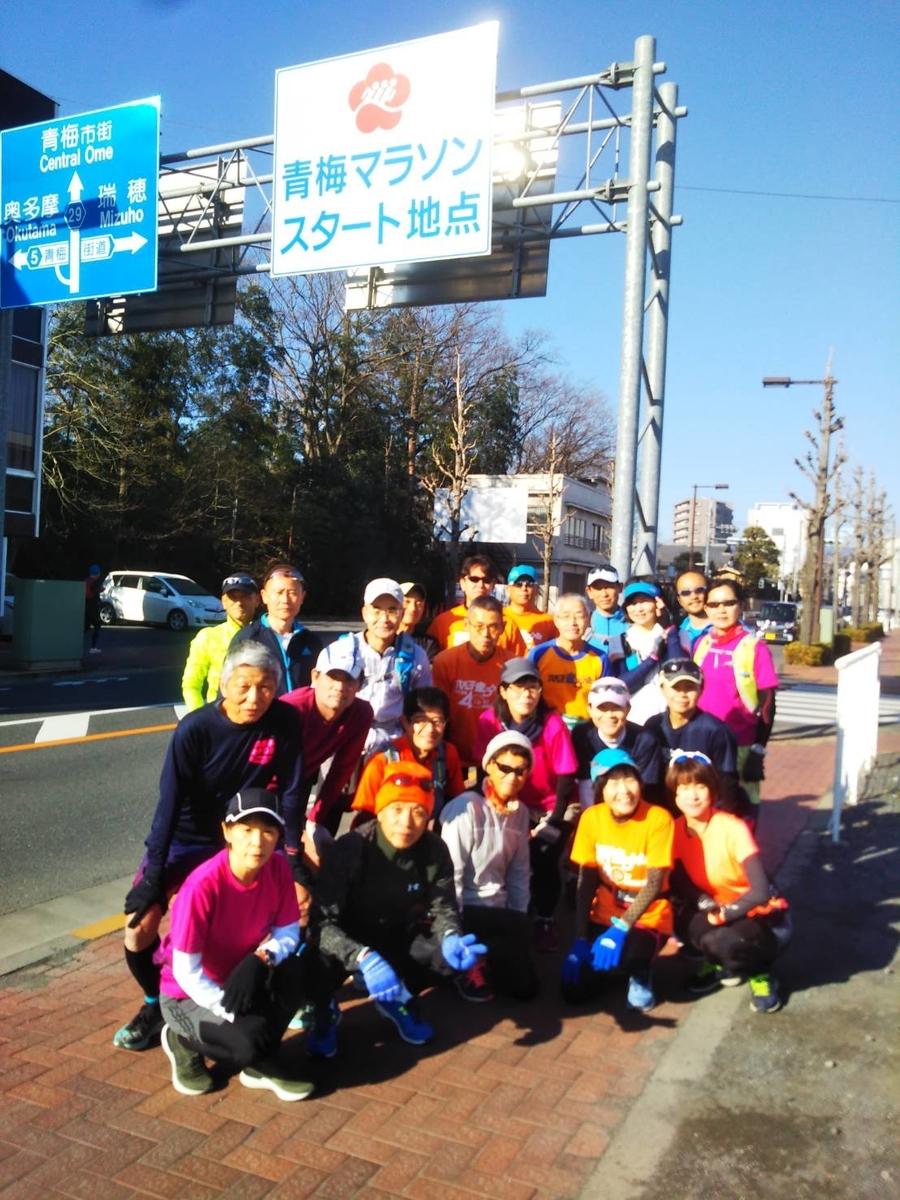 f:id:hachioji-hashiroukai:20200115103626j:plain