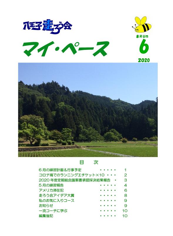 f:id:hachioji-hashiroukai:20200613120512j:plain