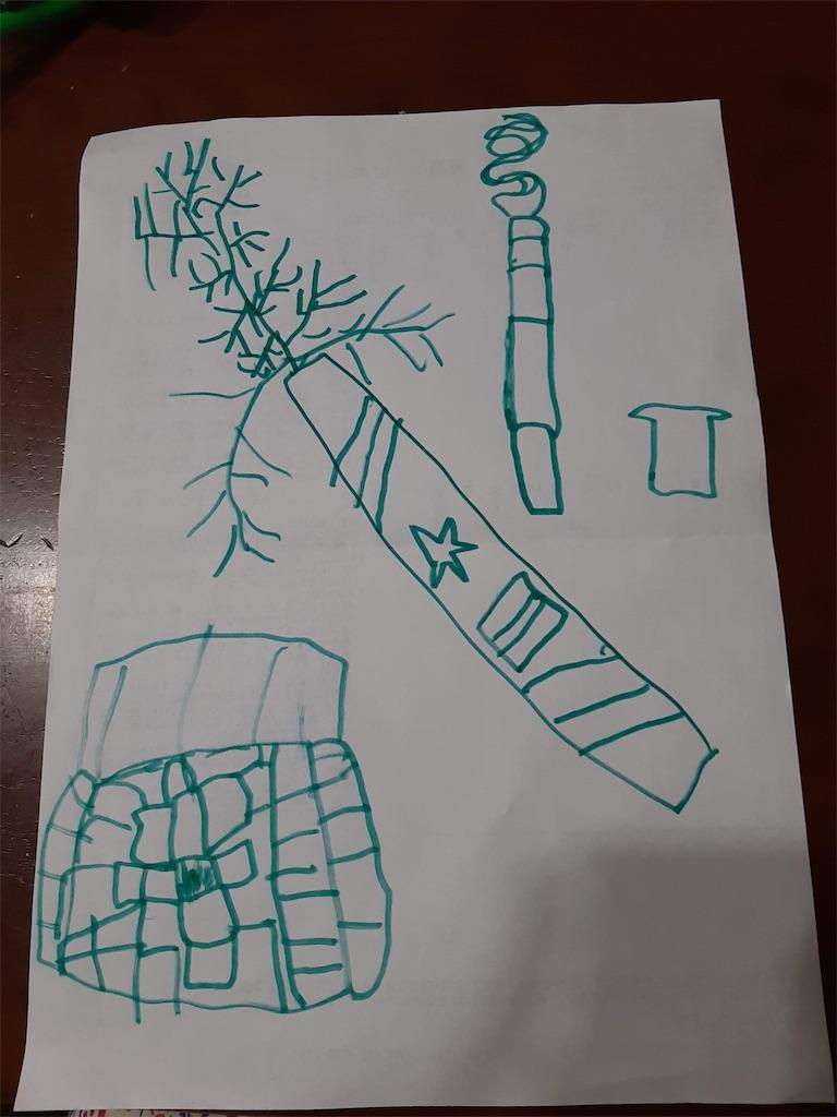 f:id:hachiouji-papa:20200811111949j:image