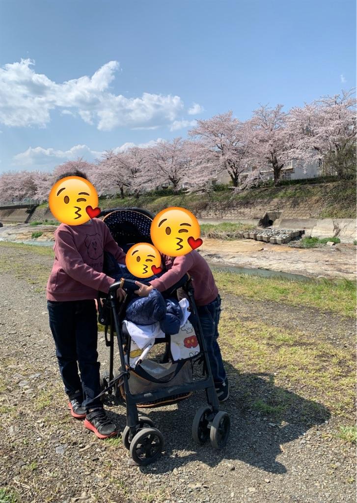 f:id:hachiouji-papa:20200812091635j:image