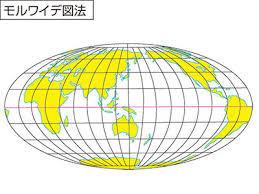 f:id:hachiro86:20201025202856j:plain