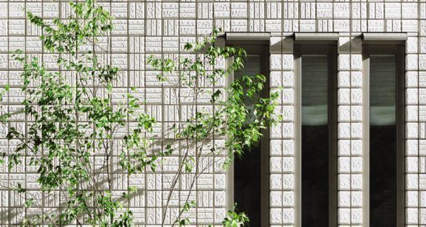 タイル外壁.JPG