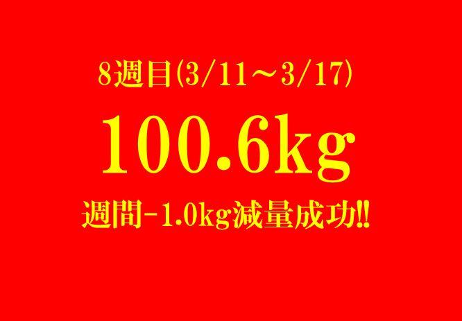 f:id:hachiroublog:20190317214615j:plain