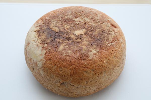 ライ麦畑でつかまえて☆パン(2:3:5)
