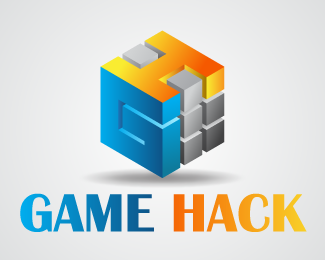 f:id:hackergamesapp:20190807150115p:plain