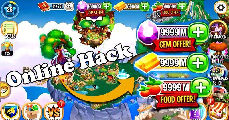 f:id:hackergamesapp:20190807150553j:plain