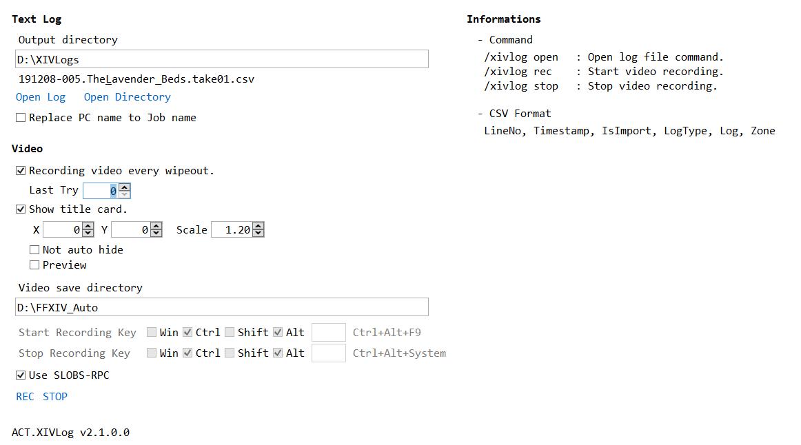 f:id:hackermind:20191208094735p:plain