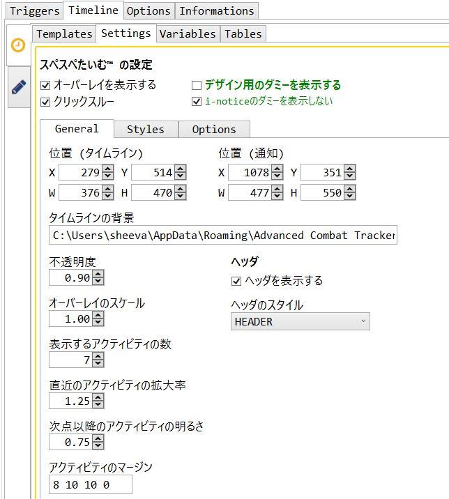 f:id:hackermind:20200228165033j:plain