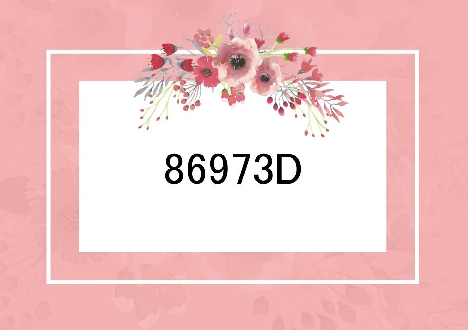 f:id:hackstudent:20180428165135p:plain