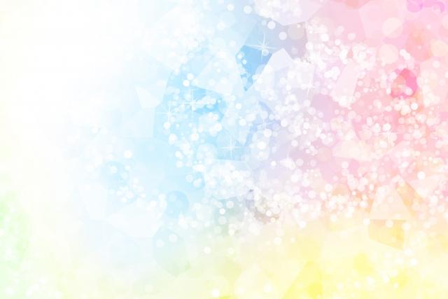 f:id:haco2kumi:20161104123714j:plain