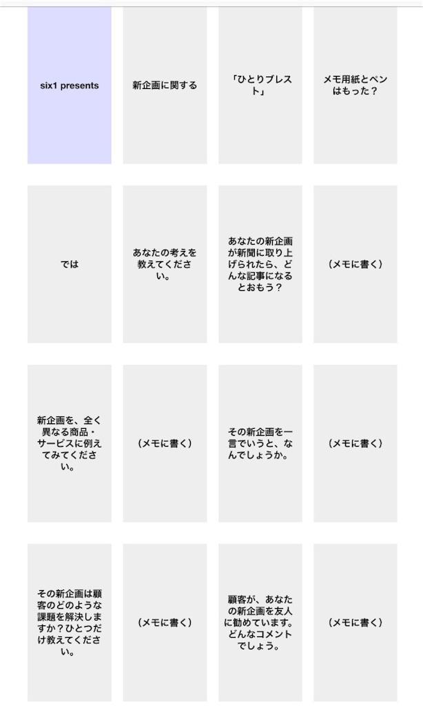 f:id:haco2kumi:20170108104620j:image