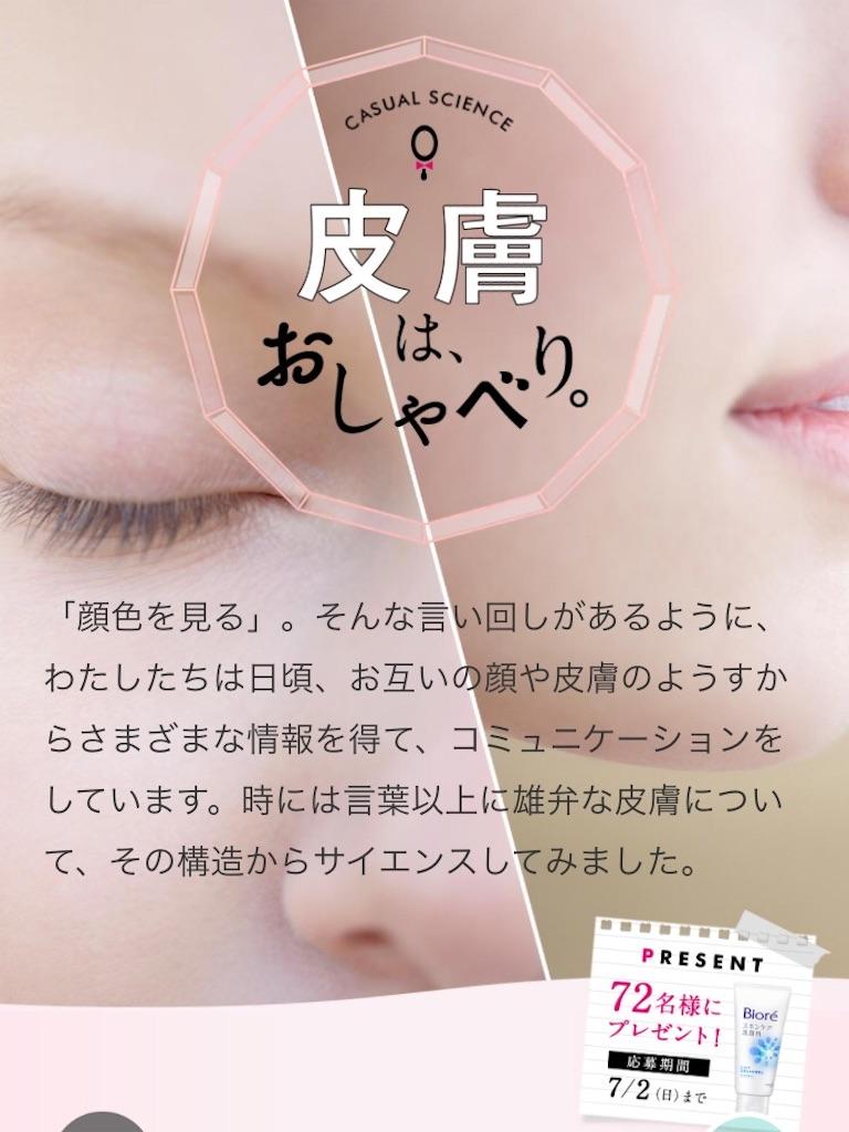f:id:haco2kumi:20170607030802j:image