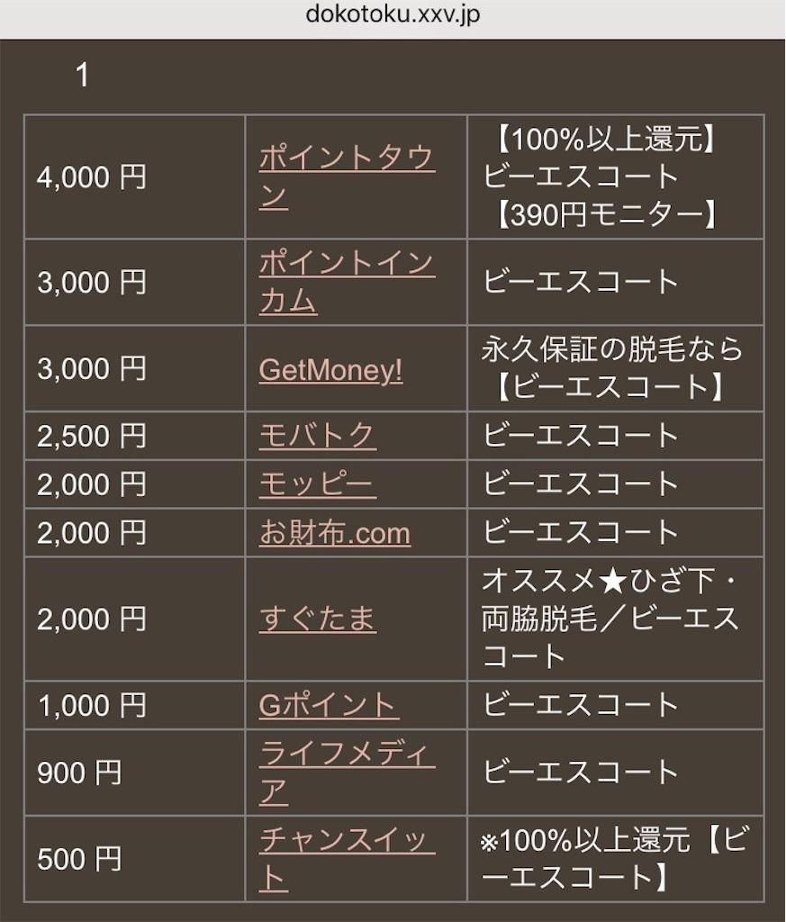 f:id:haco2kumi:20171006211815j:image