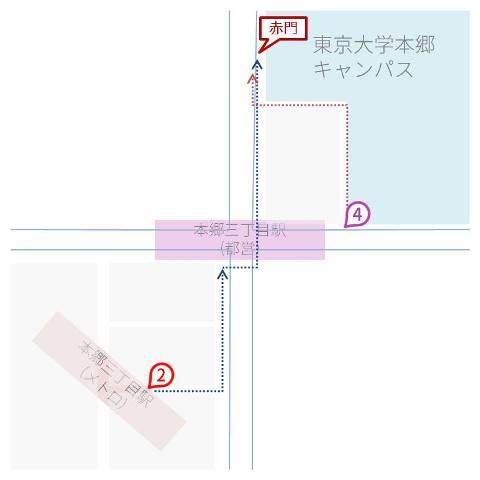 f:id:hacohugu:20170710174649j:plain