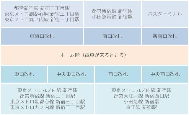 f:id:hacohugu:20170925214536j:plain