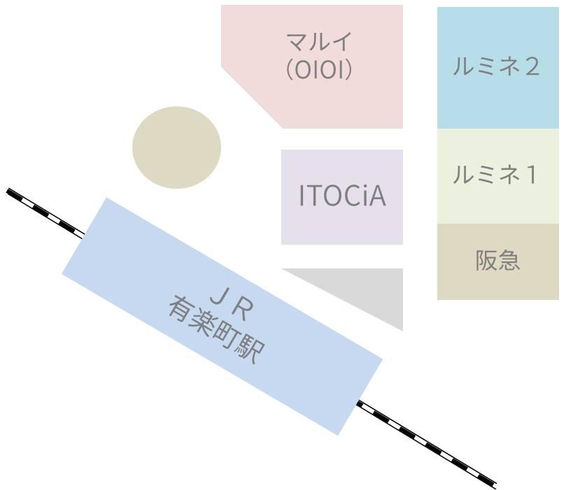 f:id:hacohugu:20171002001213j:plain