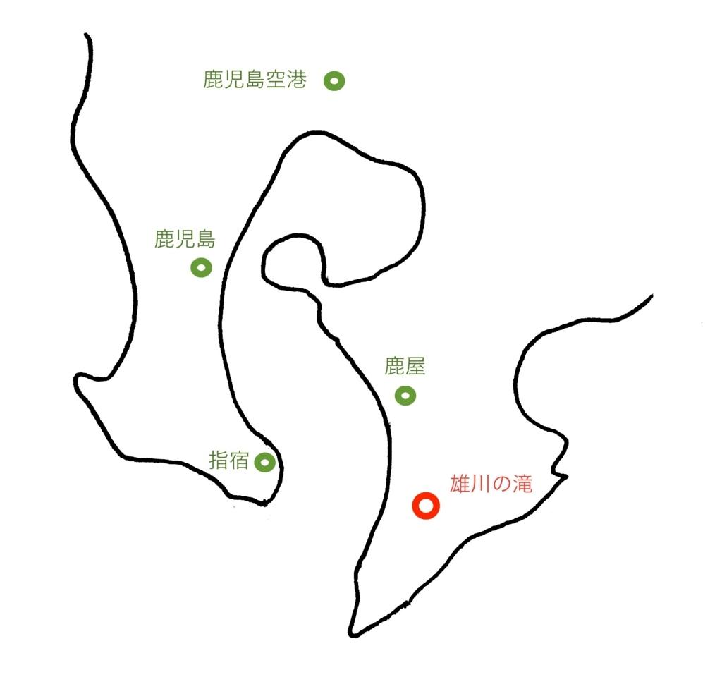 f:id:hacohugu:20171010004353j:plain