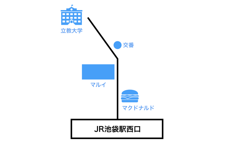 f:id:hacohugu:20180530161815j:plain