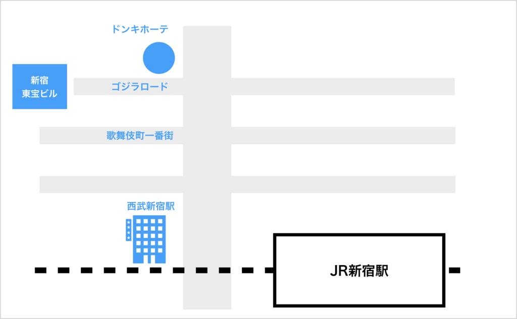 f:id:hacohugu:20180617145937j:plain