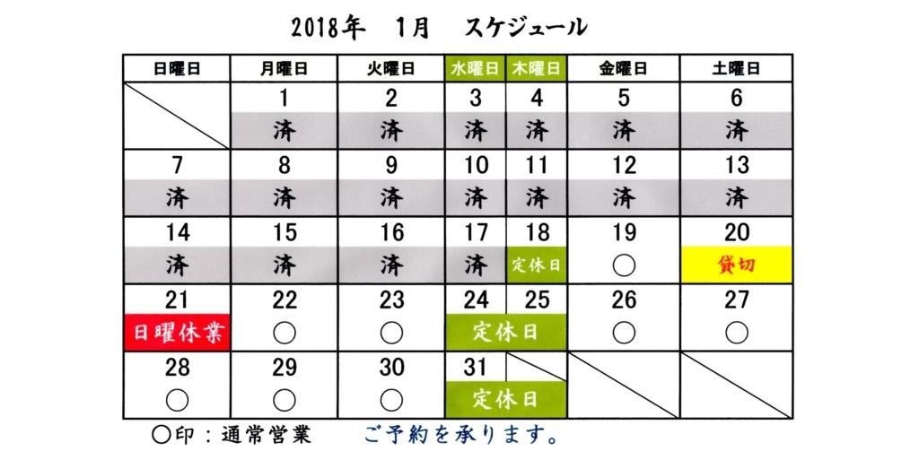 f:id:hacokibi:20180117123608j:plain