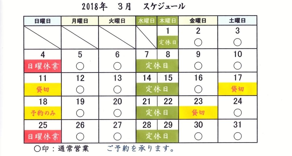 f:id:hacokibi:20180226200646j:plain