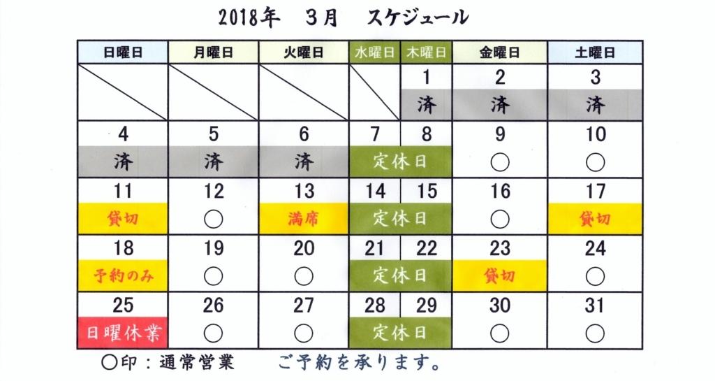 f:id:hacokibi:20180306154624j:plain