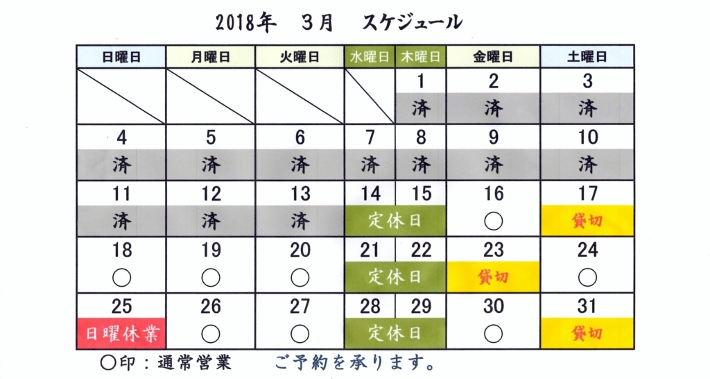 f:id:hacokibi:20180313192644j:plain