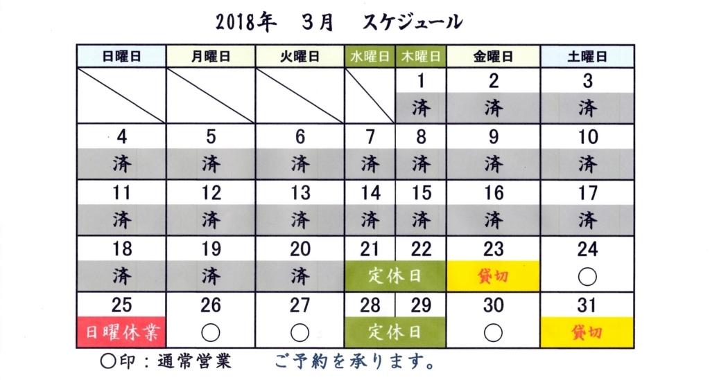 f:id:hacokibi:20180320193440j:plain