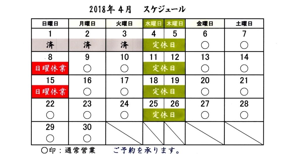 f:id:hacokibi:20180403144812j:plain