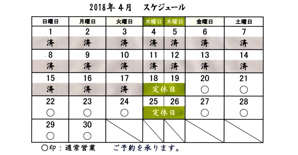 f:id:hacokibi:20180417105828j:plain