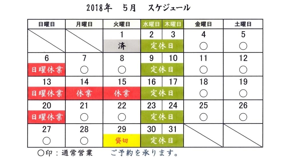 f:id:hacokibi:20180430110314j:plain