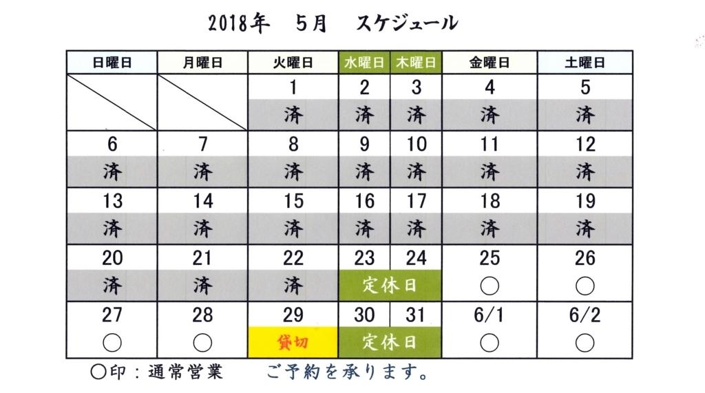 f:id:hacokibi:20180522105616j:plain