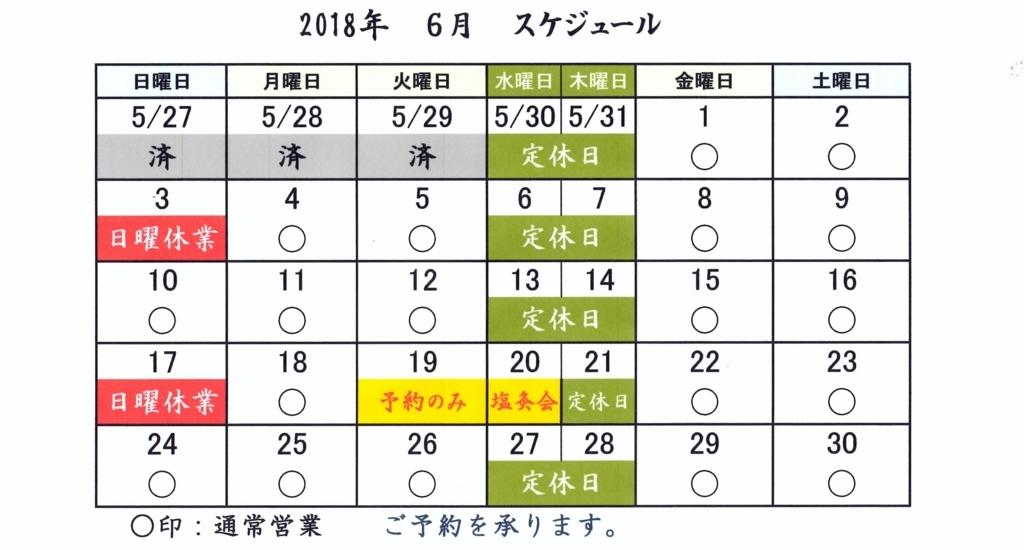 f:id:hacokibi:20180529170902j:plain
