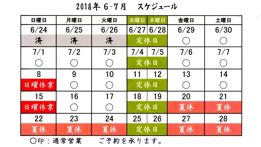 f:id:hacokibi:20180626201434j:plain