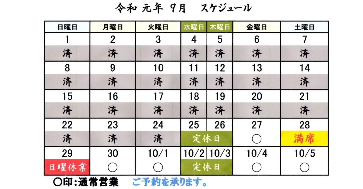 f:id:hacokibi:20190924194936j:plain
