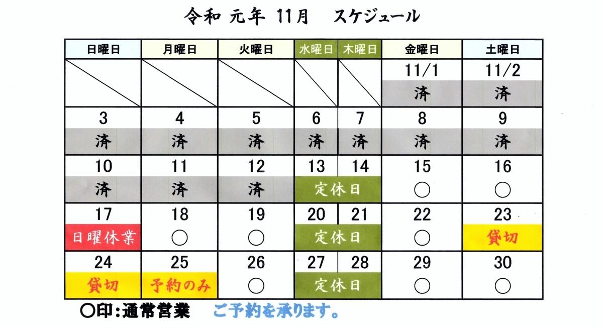 f:id:hacokibi:20191112155632j:plain