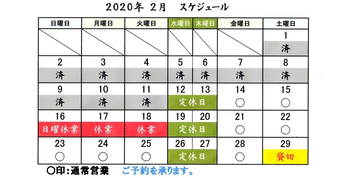 f:id:hacokibi:20200211111128j:plain
