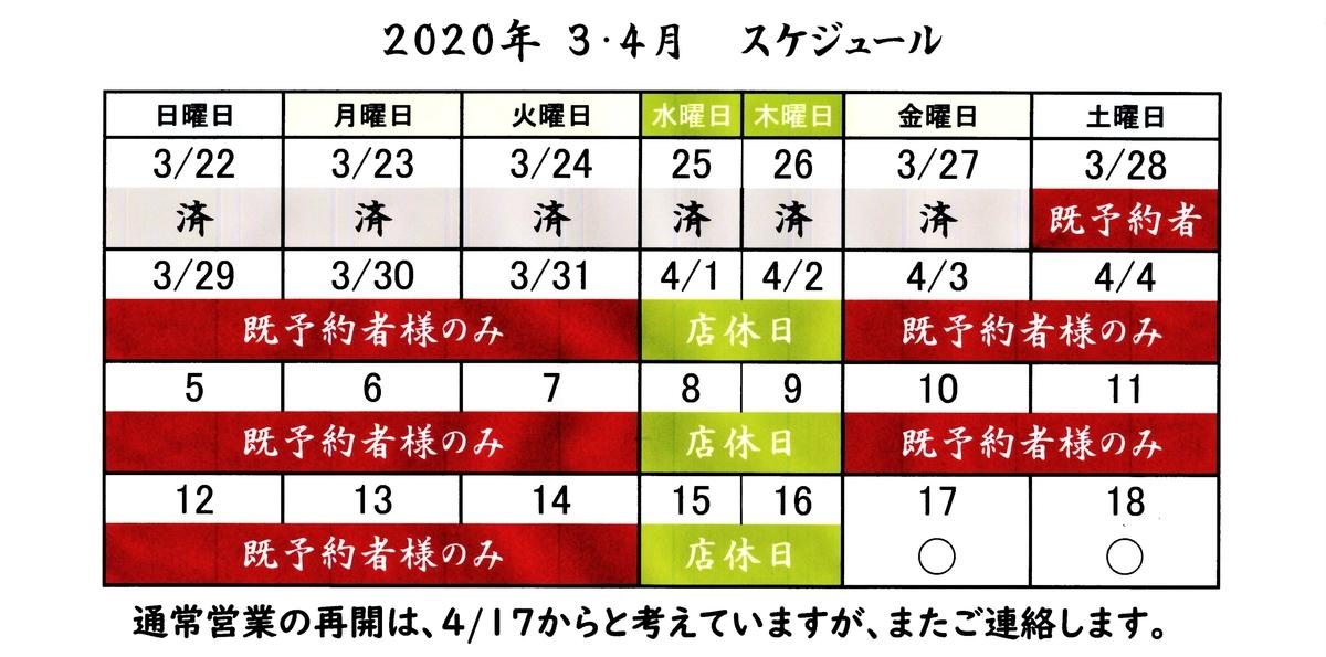 f:id:hacokibi:20200327155214j:plain