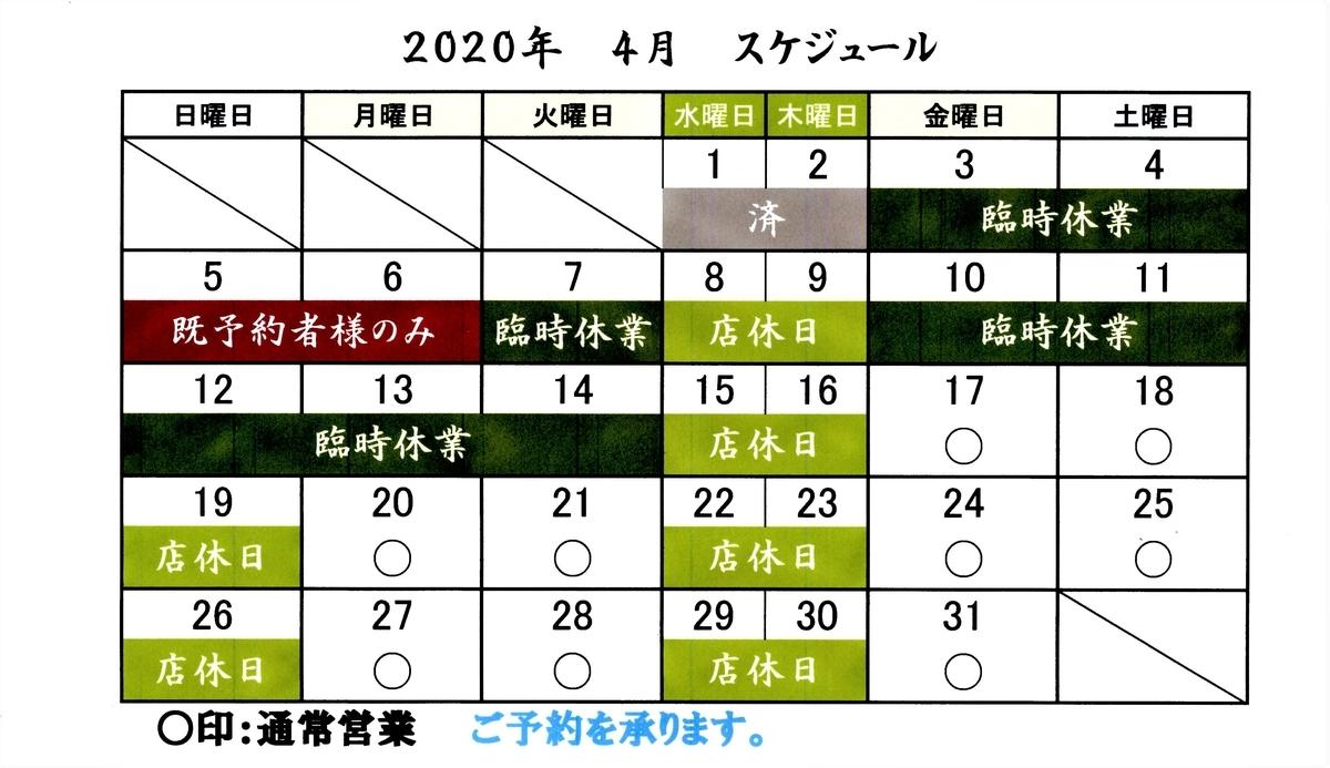f:id:hacokibi:20200402164748j:plain