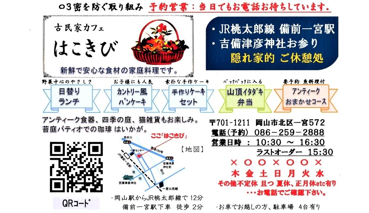 f:id:hacokibi:20200719222846j:plain