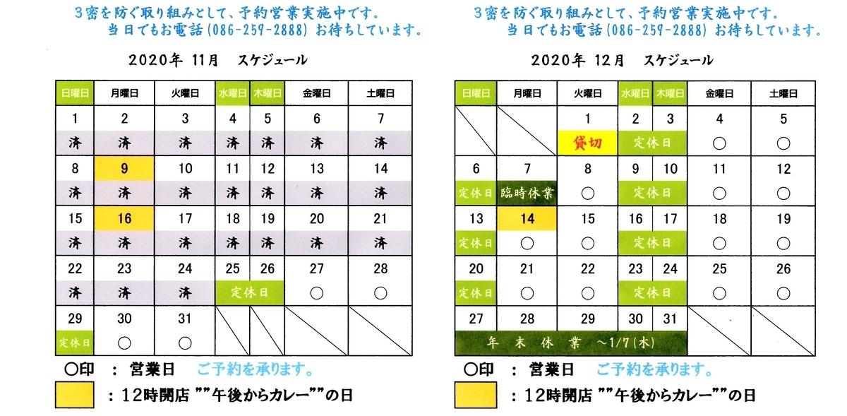 f:id:hacokibi:20201124195856j:plain