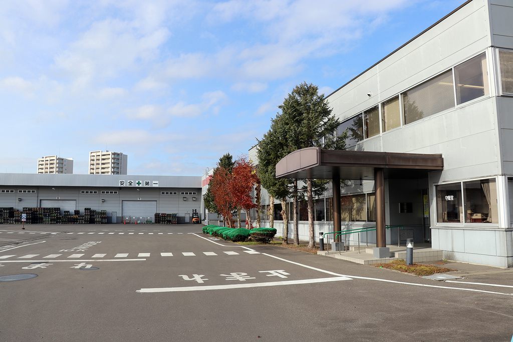 f:id:hadaka_denkyu:20181126130422j:plain
