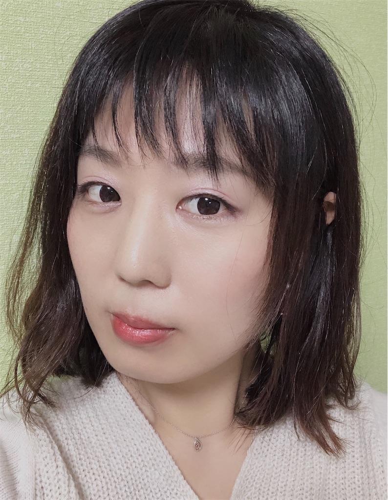 f:id:hadakatsu-binnkannhada:20200113160306j:image